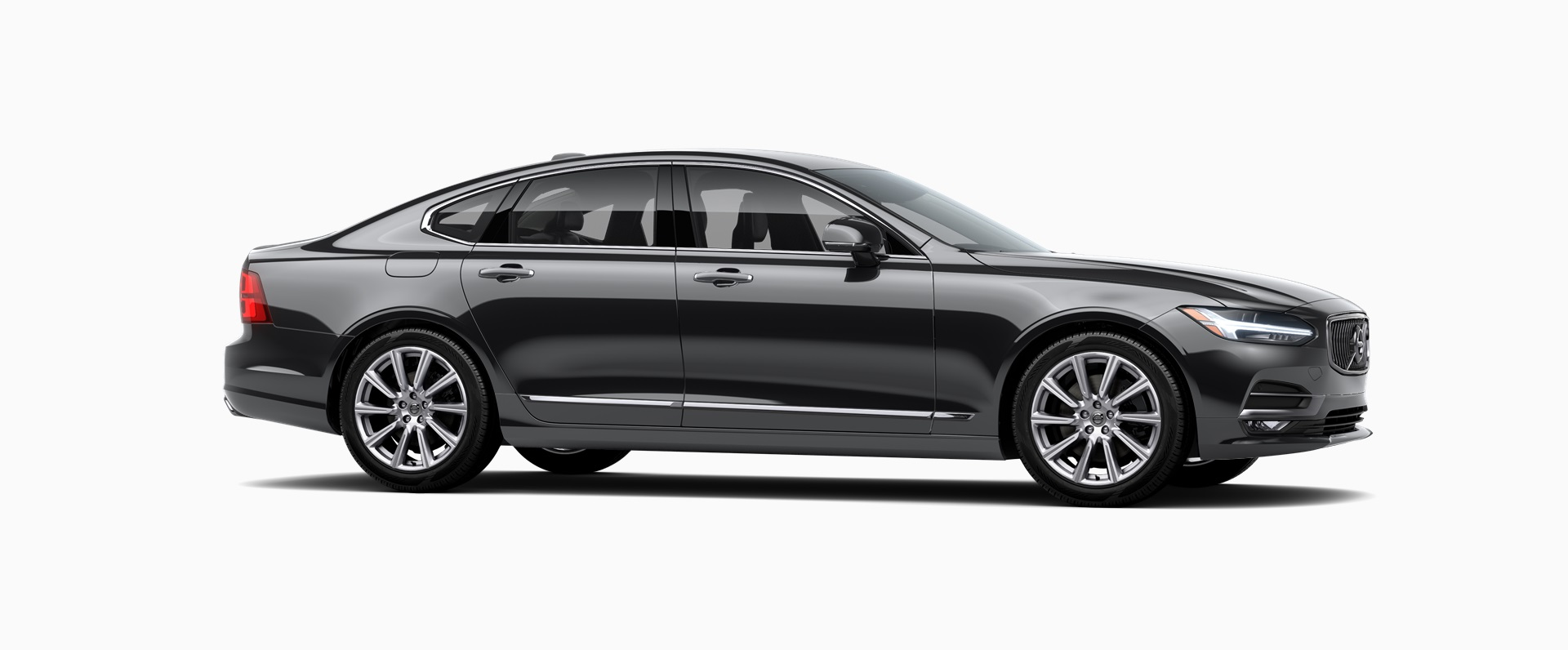 2017 volvo s90 t5 momentum lease 589 mo. Black Bedroom Furniture Sets. Home Design Ideas