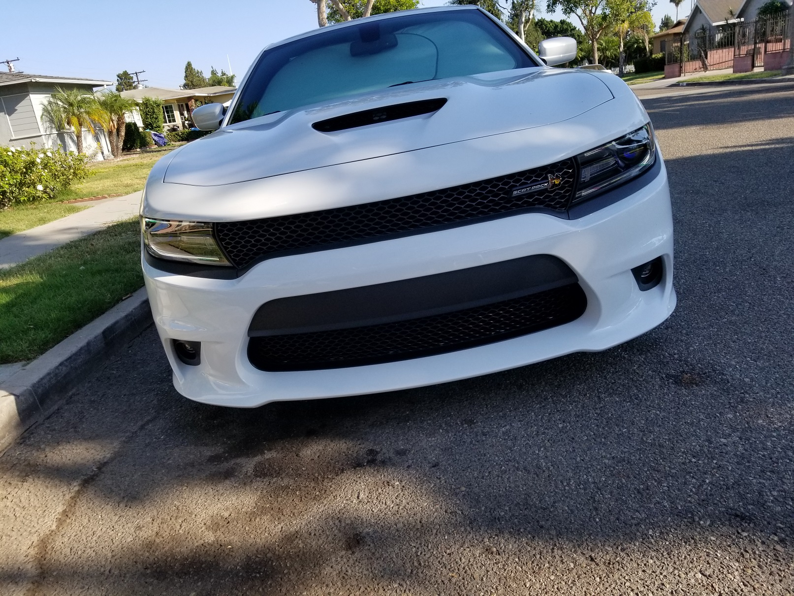 2017 Dodge Charger R T Pack 478 Mo 0 Down Lease Transfer